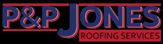 P&P Jones Roofing Services